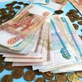 Бизнес идеи с доходом 100000 рублей в месяц